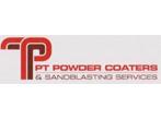 tt-powder-coaters-logo